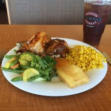 boston market 69 photos 93 reviews american traditional