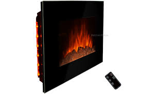 cool electric fireplace led style home design creative on electric