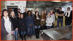 cap cuisine adulte cap cuisine adulte luxury dix sept adultes en cap cuisine la maison