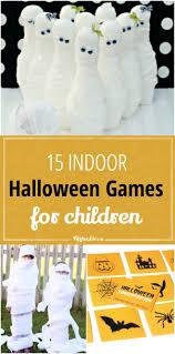 best 20 thanksgiving games for kids ideas on pinterest
