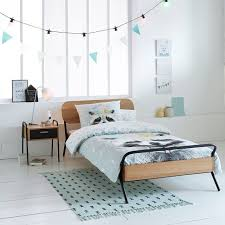 chambre enfant scandinave 187 best chambre enfant images on nursery baby room and