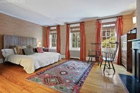 homes for sale houses in cobble hill windsor terrace