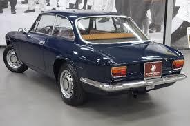 alfa romeo classic blue alfa romeo gt 1300 junior bloemendaal classic u0026 sportscars