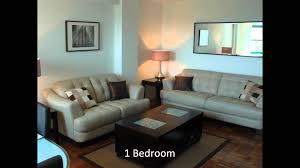 one bedroom apartments nj maple gardens apartments essex county nj goldfarb properties
