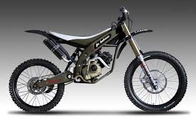 custom motocross bikes fx bikes page 2 south bay riders