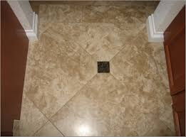 Kitchen Floor Design Ideas Tiles New Kitchen Tiles Design Kajaria Taste