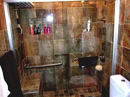 Chic Bathroom Ideas Bathroom 61 Comfortable Small Bathtub Design Feat Chic Bathroom