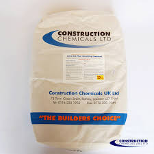 flooring unusual floor leveling compound picture concept henry