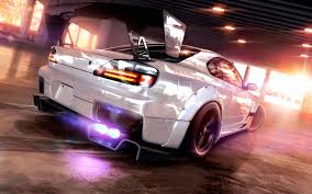 nissan drift cars photo collection wallpaper drift cars car
