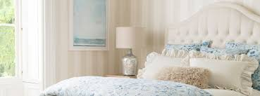 beds and beds bedroom furniture beds headboards annie selke