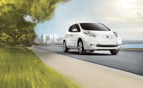 nissan armada for sale in florida 2016 nissan leaf for sale in baton rouge la all star nissan