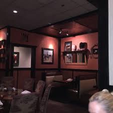 longhorn steakhouse 27 photos u0026 46 reviews steakhouses 9524