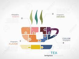tea cup template eliolera com