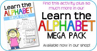 printable alphabet mat printable alphabet play dough mats from abcs to acts