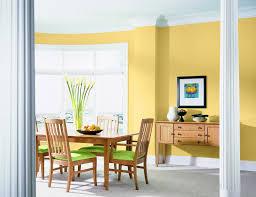 painting for kitchen artbynessa