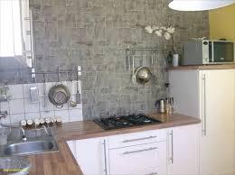 papier peint pour cuisine moderne tapisserie pour cuisine papier peint pour cuisine nouveau papier