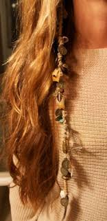 hippie hair wrap https www au search q hippie hair wraps hippie