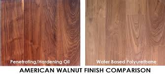 wood flooring pictures