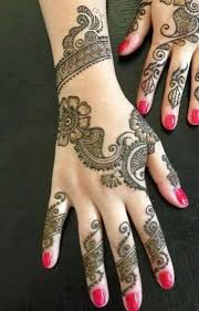 975 best my henna designs images on pinterest henna tattoos