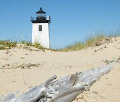 cape cod online discover your cape