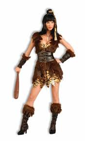 halloween party greenville sc if you haven t figured out what to wear to saturday rednecks and