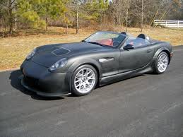 spyder car panoz celebrates 25 years with esperante spyder and spyder gt