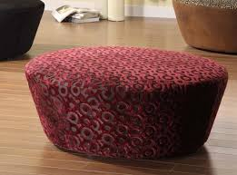diy fabric coffee table ottoman bed u0026 shower contemporary