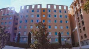 chambre universitaire aix en provence logement étudiant aix en provence 13 315 logements étudiants