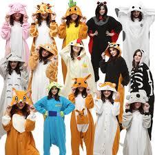 Raccoon Halloween Costumes Cheap Raccoon Dog Costume Aliexpress Alibaba Group