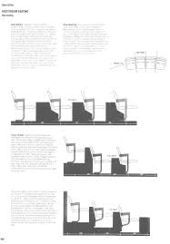Time Saver Standards For Interior Design Arch3610fall2015omarteles Layout Dimensions Research