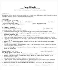 Resume Objective Statement Samples by Strong Objective Statements As 20 Melhores Ideias De Resume