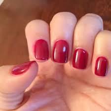 nail cafe 16 reviews nail salons 5436 apex peakway apex nc