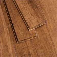engineered laminate flooring flooring designs