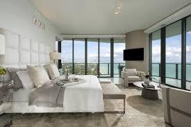 master bedroom suite brilliant best 25 bedroom suites ideas on