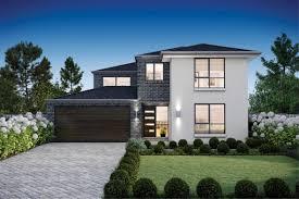 porter davis homes home builders victoria display homes