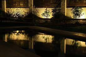 adding outdoor lighting to your swimming pool area