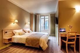 reserver une chambre d hotel réserver une chambre d hôtel fle
