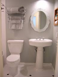 modern bathroom design ideas small spaces bathroom design amazing simple bathroom designs for small spaces