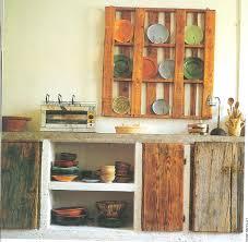cuisine siporex comment construire une cuisine a partir de 3 actagares ikaca