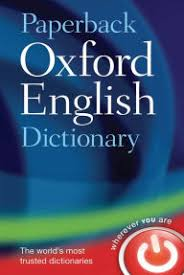 oxford english dictionary free download full version pdf download read paperback oxford english dictionary free pdf