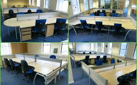 Online Auction Of Office Furniture  Equipment Inc Senator Multi - Office furniture auction