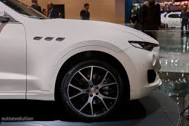 maserati motorcycle price 2017 maserati levante us pricing announced it u0027s coming to new
