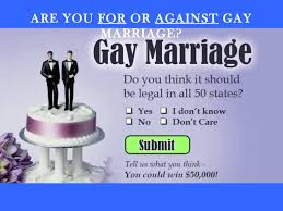 Famous Quotes About Marriage Famous Quotes About Marriage