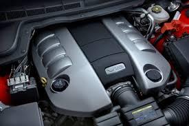 2008 Pontiac G8 Interior 2008 Pontiac G8 Gt Review