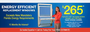 millennium home design of tampa replacement windows siding u0026 doors tampa fl window world of tampa