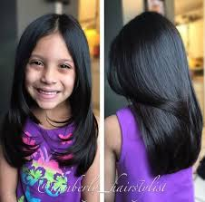 ladies haircuts hairstyles cute haircuts for girls to put you on center stage