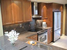 Kitchen Furniture Company Decorating Elegant Pacific Crest Cabinets For Modern Kitchen