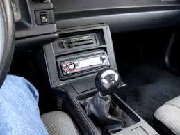 1991 camaro rs t top 1991 rs camaro t top s power windows v8 5 speed