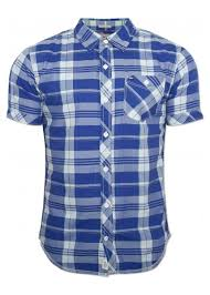 Mens Half Sleeves - mens half sleeve shirts mens half sleeve shirts manufacturers mens