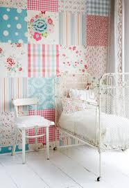 Schlafzimmer Deko Zum Selbermachen Bastelideen Mit Tapetenresten Kreative Deko Für Zuhause Selber Machen